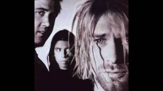 "Nirvana- ""Breed"""