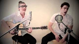 I Need a Doctor - Eminem ft. Dr. Dré & Grey (Cover by @KarminMusic)