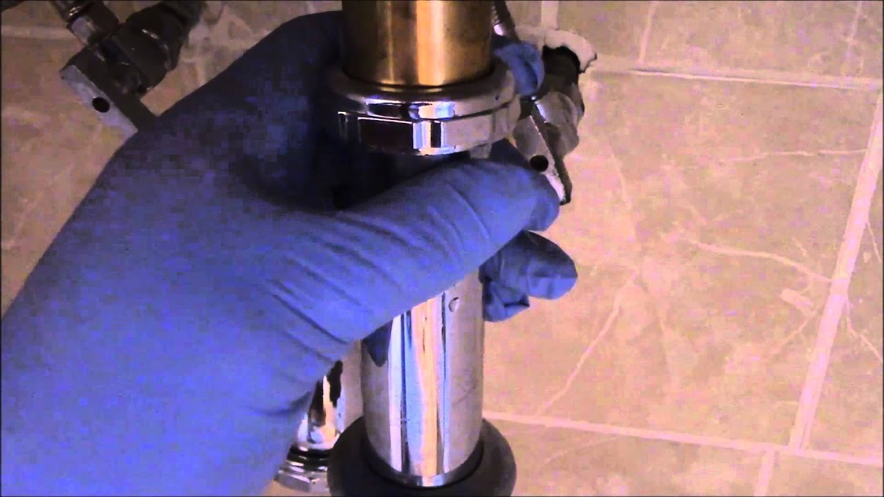 Cheapest Plumbing Repair Plano TX