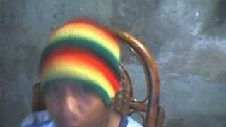miss binibining reggae by:abatar