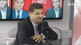 Fiscalité, Facturation, Impôts, ... le décryptage de Mehdi El Fakir