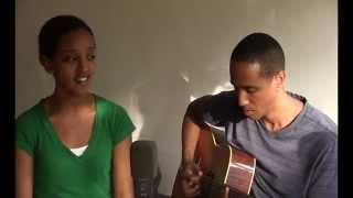 Kino Musica - Zewari Acoustic (Demo)