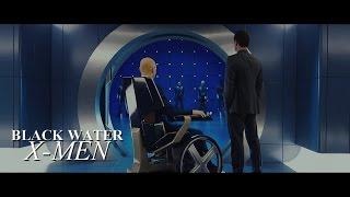 Black Water [X-men]