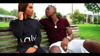 Messias Maricoa - Vão me dizer yah | Official Video
