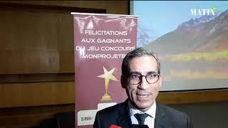 «Mon Projet BP» : La Banque Centrale Populaire consacre les startups innovantes des Marocains du monde