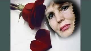 Amália Rodrigues - Tres Palabras