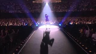 Perfume - Jenny Wa Gokigen Naname (Live)