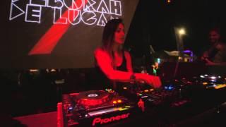Deborah de Luca 2015 KTN LIVE