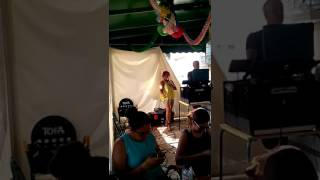 Paula Santos - Sempre que o amor me quiser (Ao Vivo) - Cover Lena D´Agua