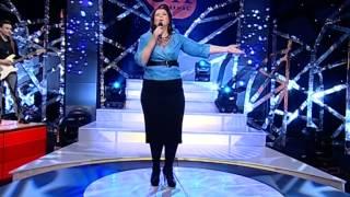 CANA - MOJ RODJENI - (BN Music - BN TV)