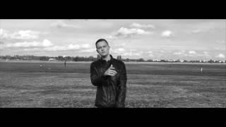 Nicht Happy - Medikamenten Manfred (Offizielles Musikvideo)