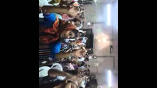 Dhanewad yeshu tula special marathi song