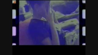 Амфибия - Твоят Пръв Урок / Amfibia - Tvoiat Pruv Urok