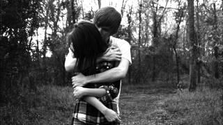 Déchire moi l'coeur - DARLING