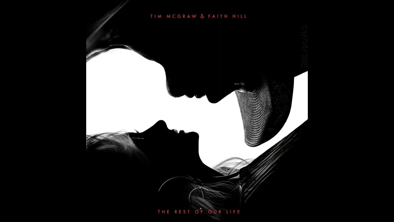 Tim Mcgraw And Faith Hill 50 Off Stubhub July 2018