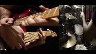 Beethoven's Symphony No. 5 [Metal Edtion] by Sabke Morde