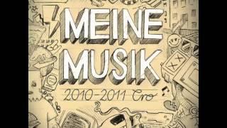 Cro - Intro (meine Musik)