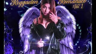 02 Bea Pelea - Culona (Ft. Ms Nina) (Prod. Los Del Control)