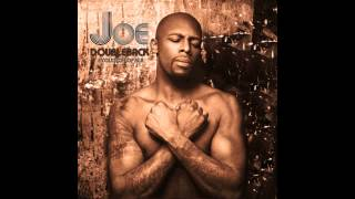Joe - More (DoubleBack: Evolution of R&B)