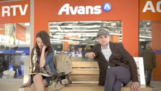 "Avans ""Aktor"""