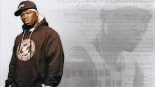 50 Cent - 50 Bars (Lyrics!!! )
