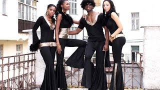 Boney M.-Daddy Cool 2015 (Jepetto Retro Disco Club Mix)