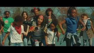 """Brooklyn Queen """"Beat the Baby"""" [Official Video]"""
