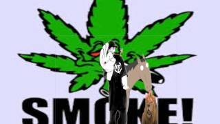 Snoop Dogg  Drop It Like It's Hot  Dance Greenscreen HD Footage With  Smoke Weed Everyday  Sound 1 C