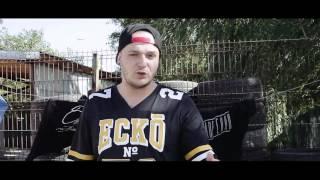 El Nino - Onoarea inainte de toate feat. CHRONIC (Videoclip oficial) [prod. yo Beats]