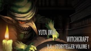 Yuta Imai / Witchcraft ( Official Audio )