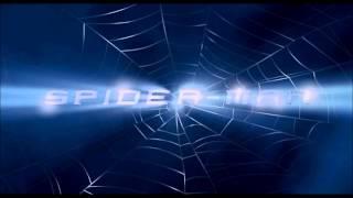 Spider-Man OST - 01. Trailer Music