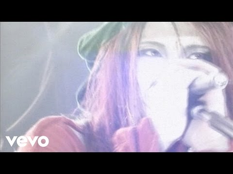 hide-tell-me-hideofficialvevo