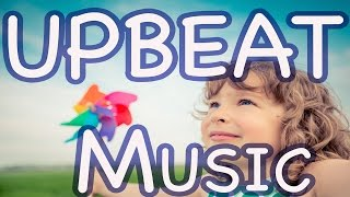Cute Ukulele Music Background for Videos
