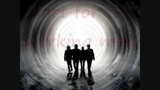 Work for the working man- Bon Jovi, The Circle, w/ lyrics