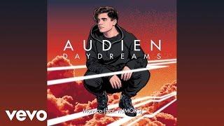Audien - Monaco (Audio) ft. RUMORS
