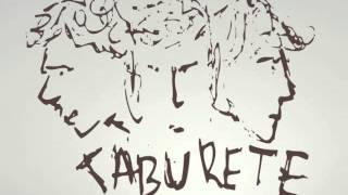 Taburete - Walter Palmeras (Audio Oficial)