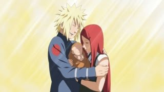 (HQ) Naruto Shippuden OST 3 - Decision (BEST SAD SONG !!)