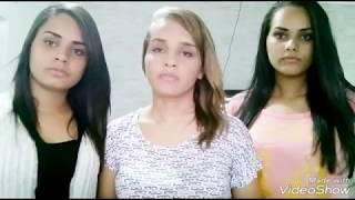 O Bom Samaritano - Trio Conrado (Cover)