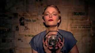 LeAnn Rimes - Nothin' Better To Do - SOUL SEEKERZ REMIX