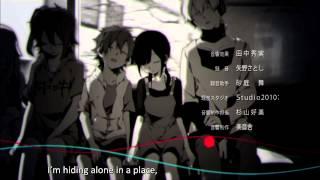 Days - Jin ft. Lia (English Sub)