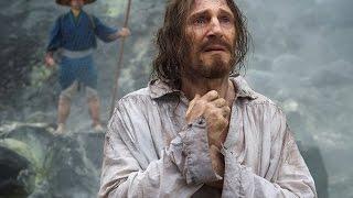 SILENCE | EXCLUSIVE Trailer # 1 | 2017 | Liam Neeson | Andrew Garfield | Martin Scorsese