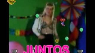 STUPID SONGS vol 1: Xuxa le desea a Meen feliz dia de la Mother3