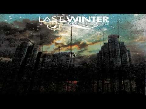 Dont Forget To Write de Last Winter Letra y Video