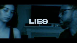 Terrace Martin - Lies