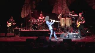 "Kenny G LIVE ""Titanic - My Heart Will Go On"" The Breezin' & Breathless Tour Kaufmann KCMO 5/24/2017"