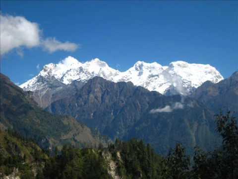 Nepal.wmv