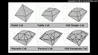 Cut The Diamond Rap Hip Hop Trap Beat Instrumental w/ Hook NEW drake future logic pro x freestyle