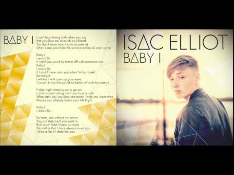 isac-elliot-baby-i-official-lyric-video-isac-elliot