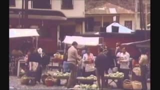 """[1984] """"La Colegiala"""" - Rodolfo Y Su Tipica"""