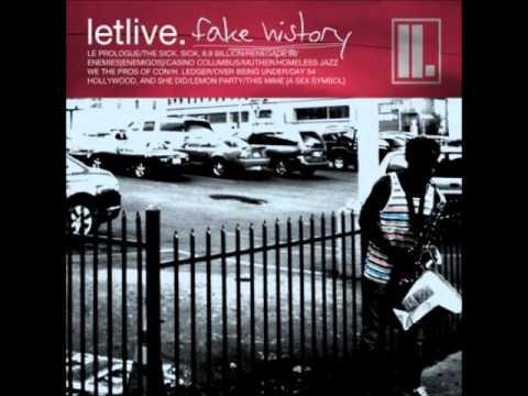 letlive-enemigos-enemies-shoothebowman
